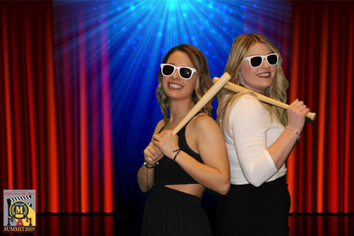 TapSnap 1136 Photo Booth Rentals