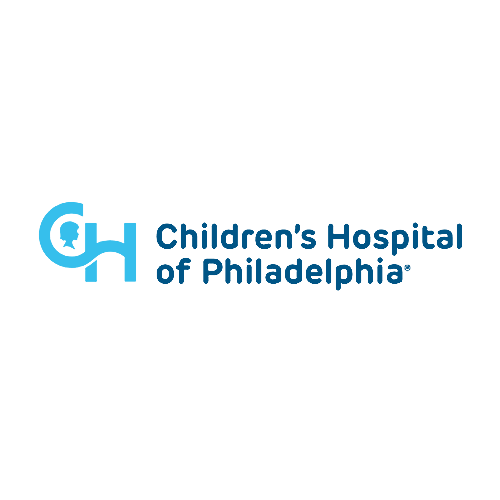 Philadelphia Photo Booth Company