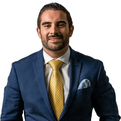 Michael Masiello