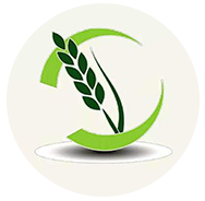 Celiac Community Map Icon