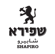 Shapiro Brewery Community Map Icon