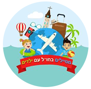 Hul With Kids Community Map Icon