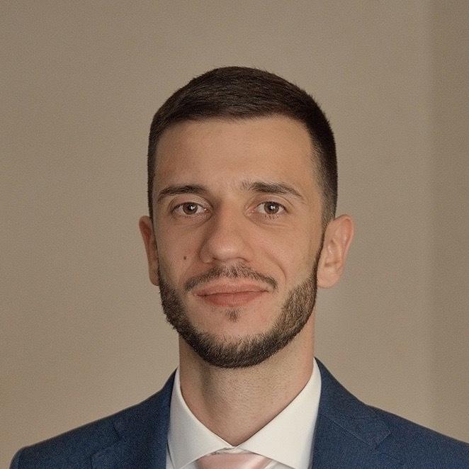 Stanislav Derpoliuk