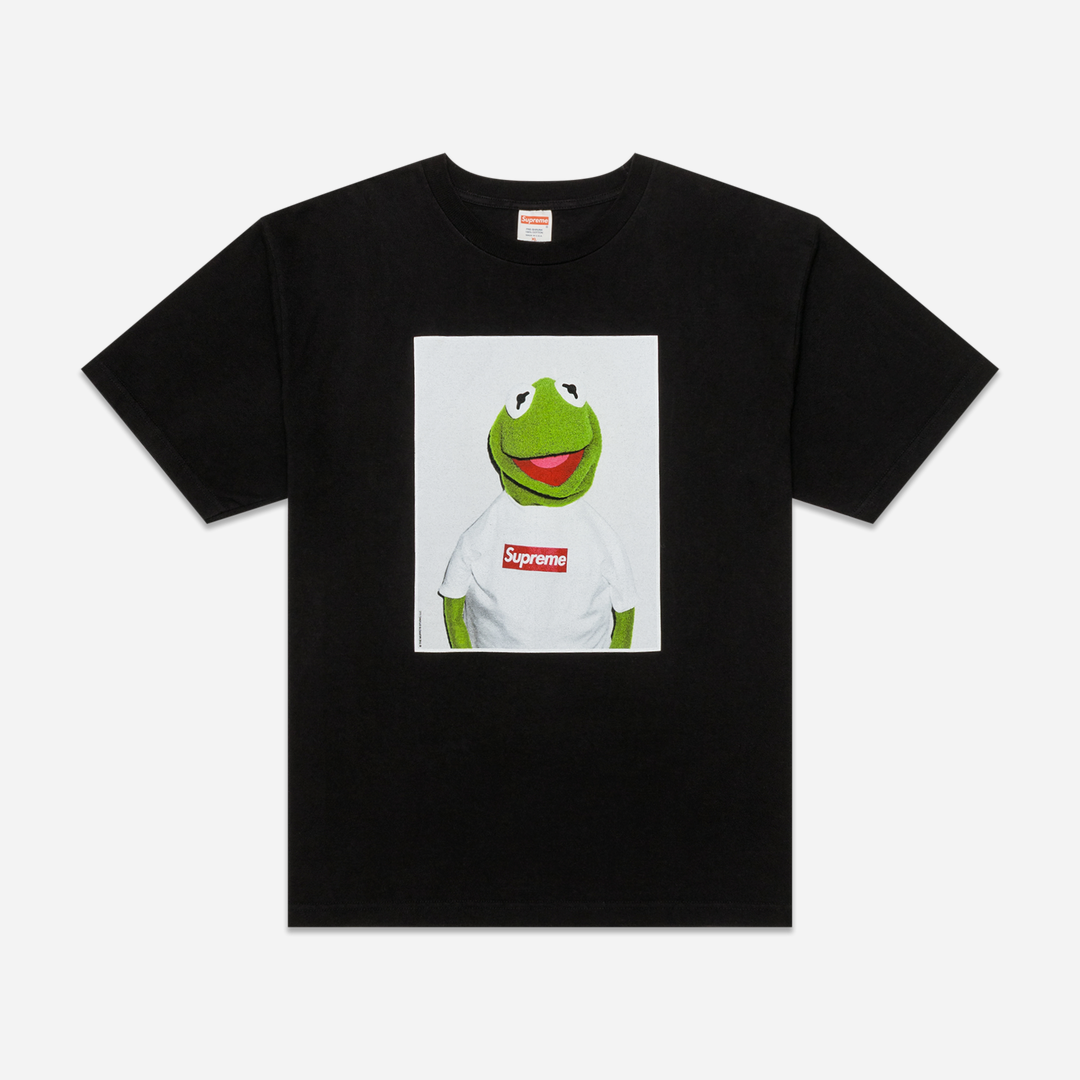 t-shirt ecommerce photography