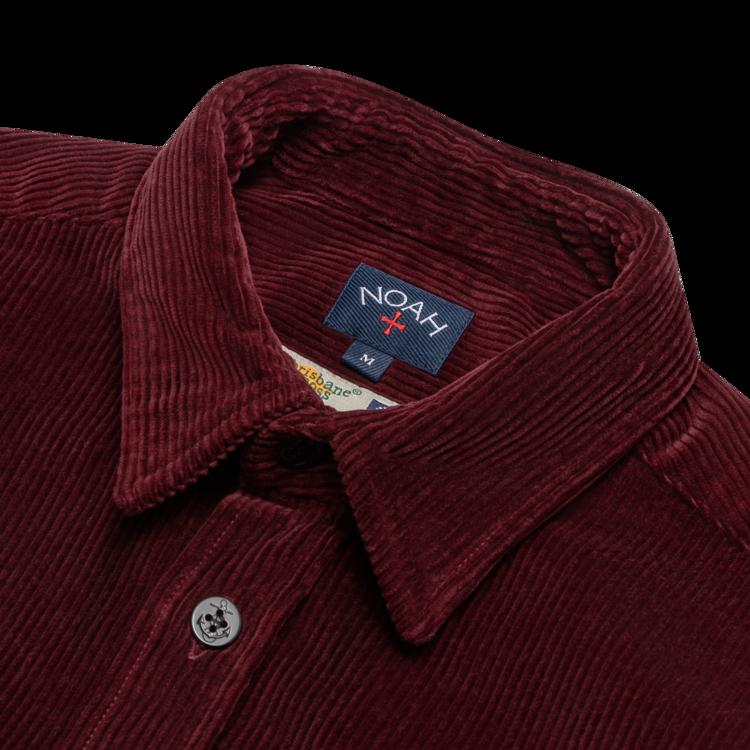 shirt clothing product photos