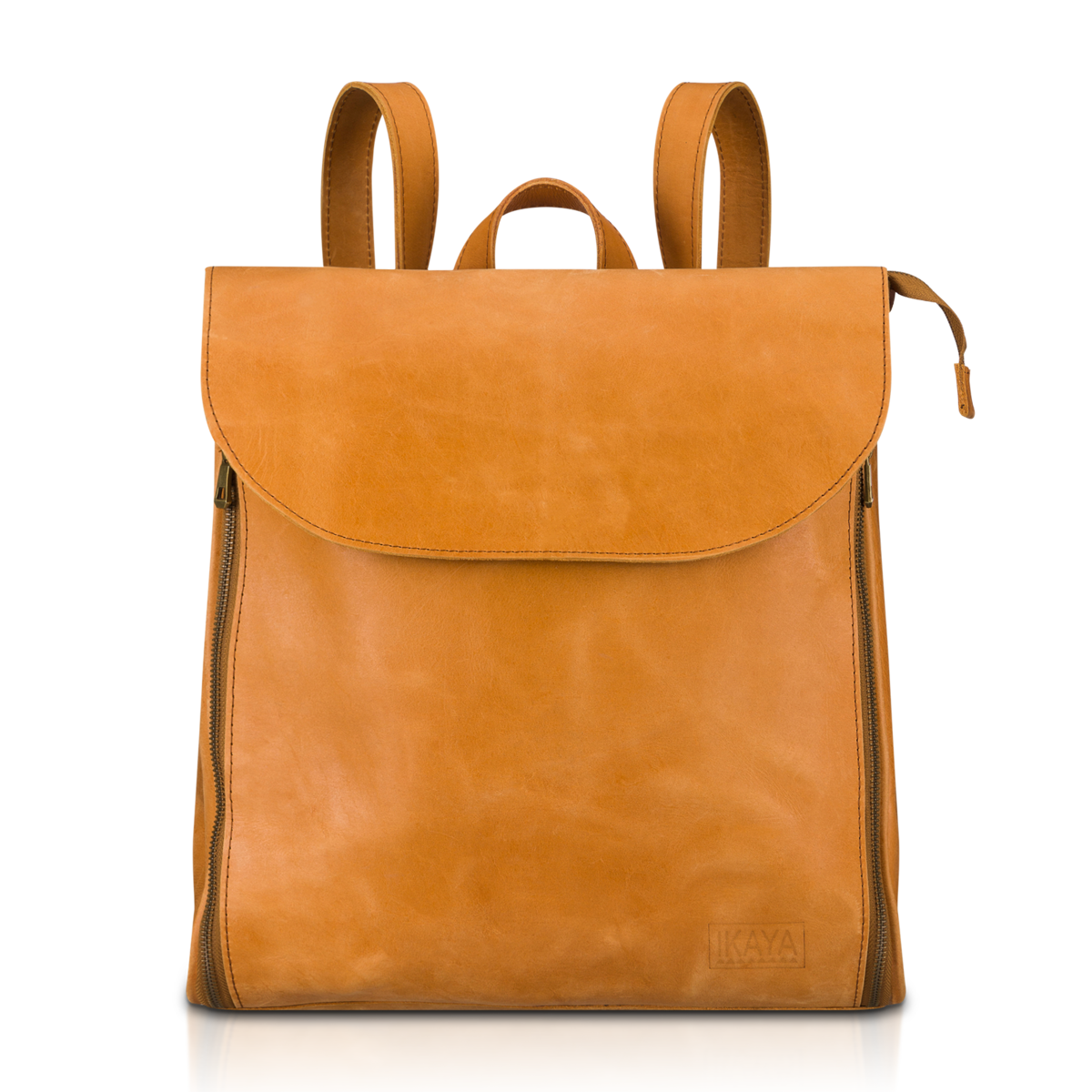 bags product photography  studio