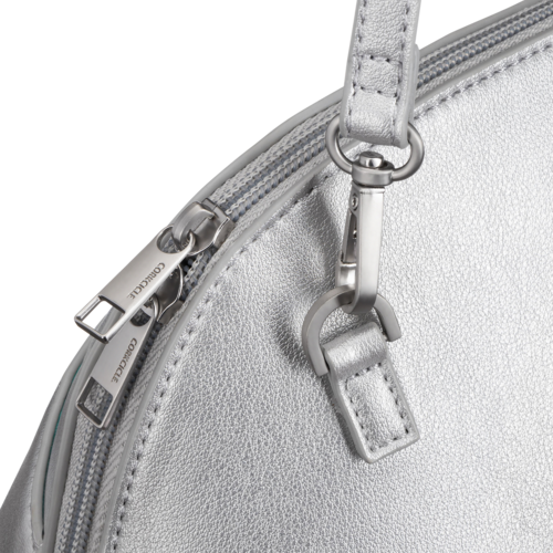 bags photography for eCommerce