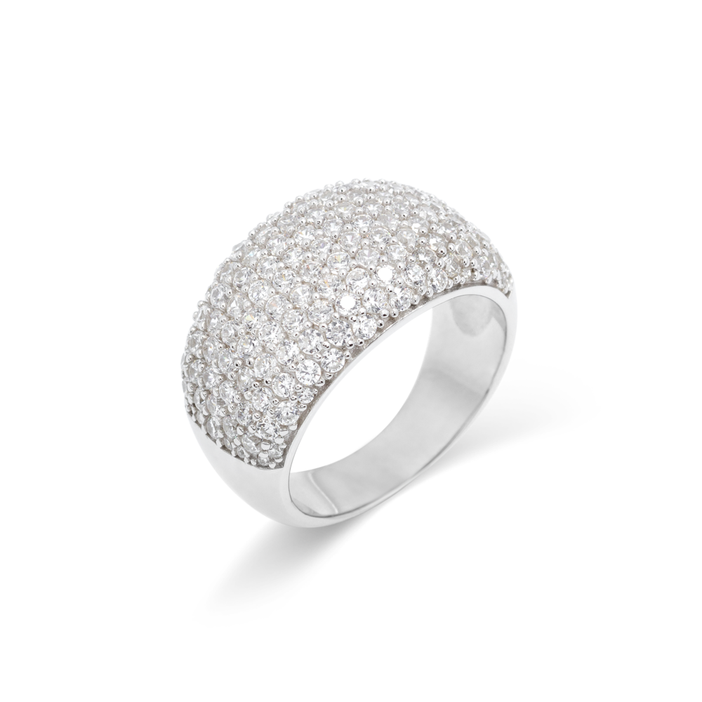 a diamond ring product photography nyc