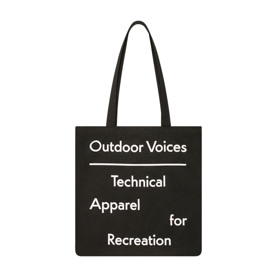bag product photography services