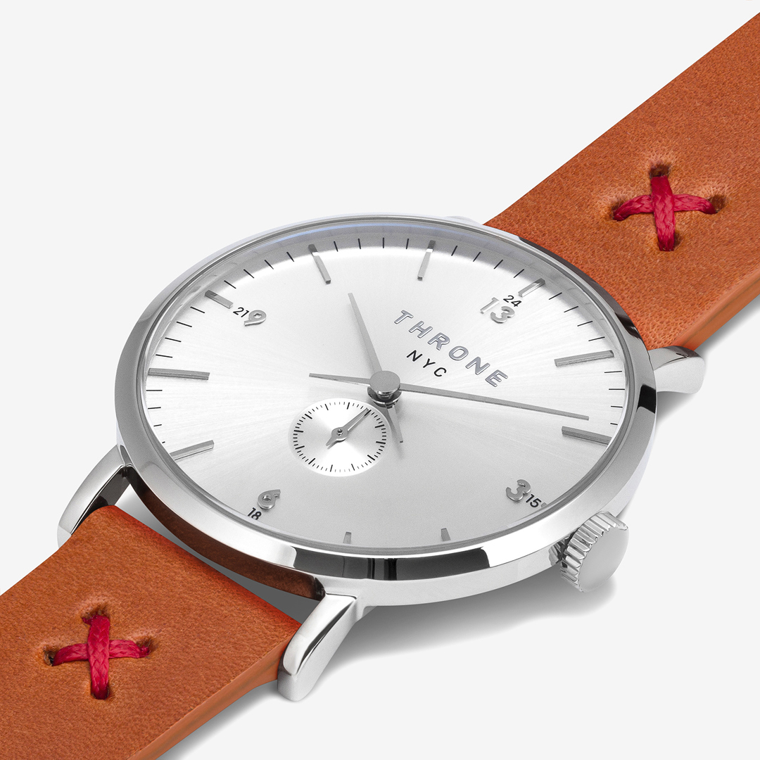 watches product photography services