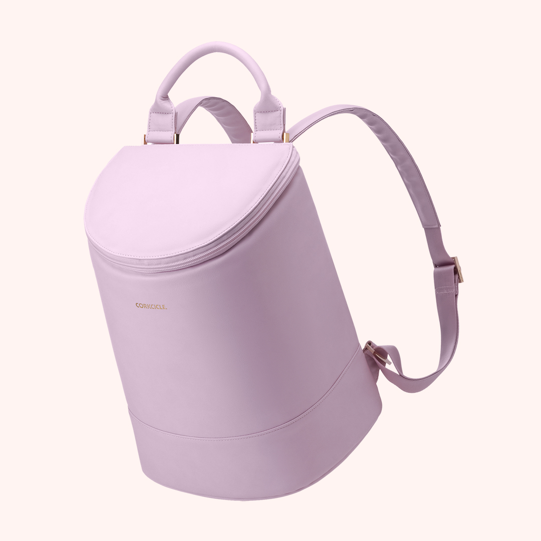 Bags product photo