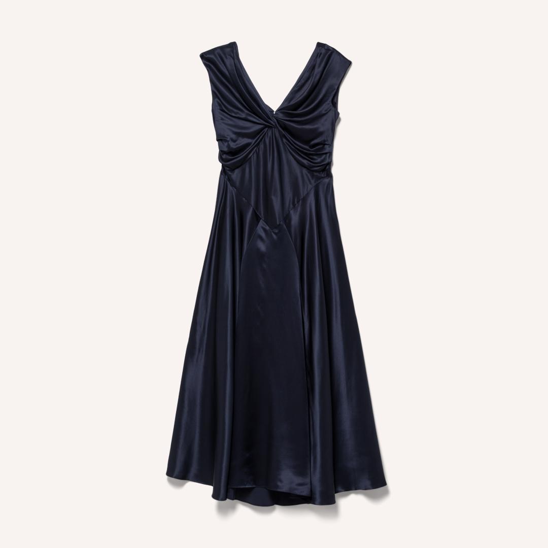 Dress product photo