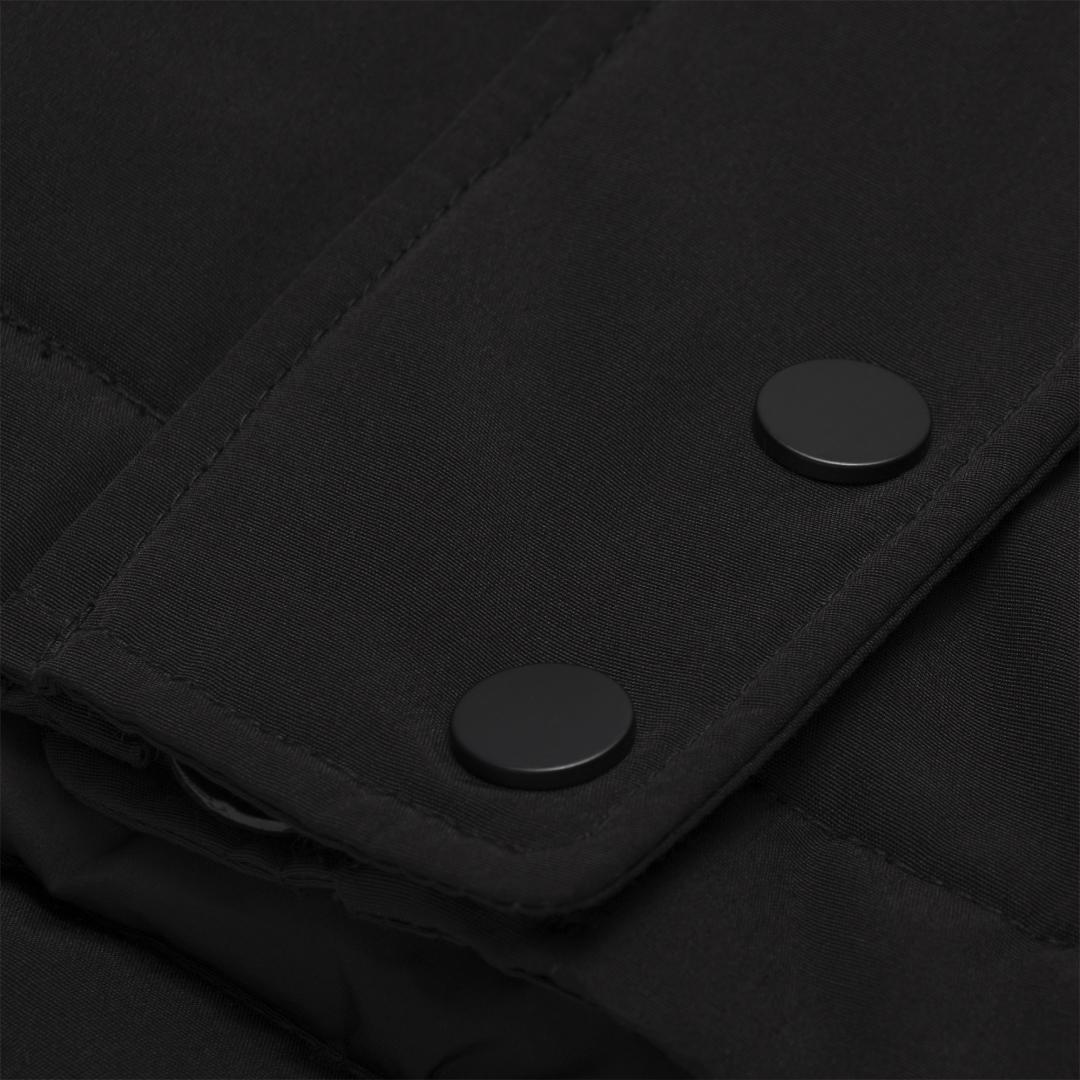 Clothing product photography