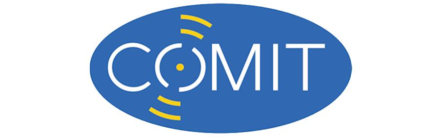 COMIT member logo