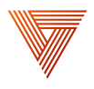 Voltric logo