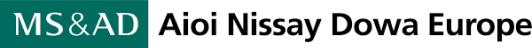 MS&D logo