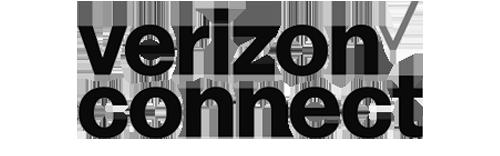 matrix telematics logo