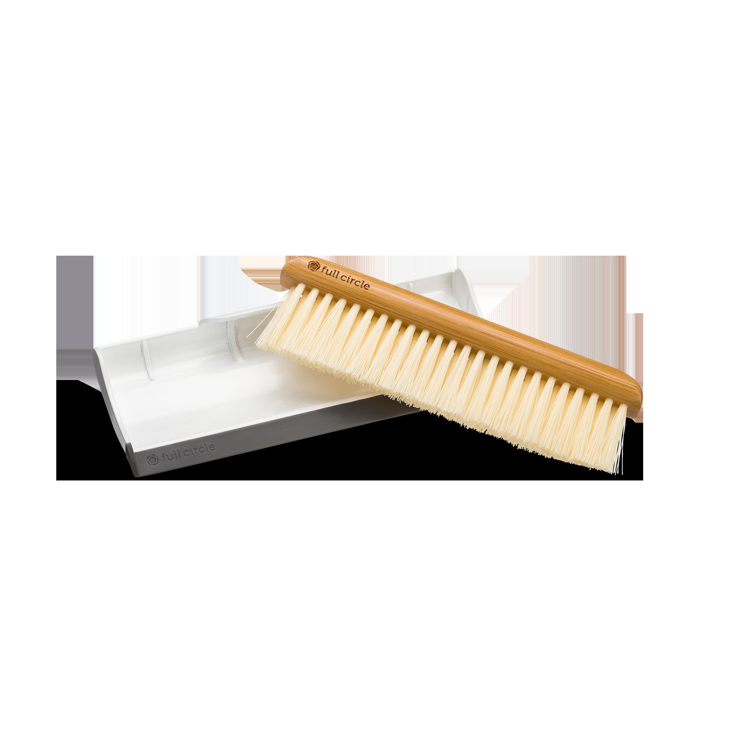 brush product image