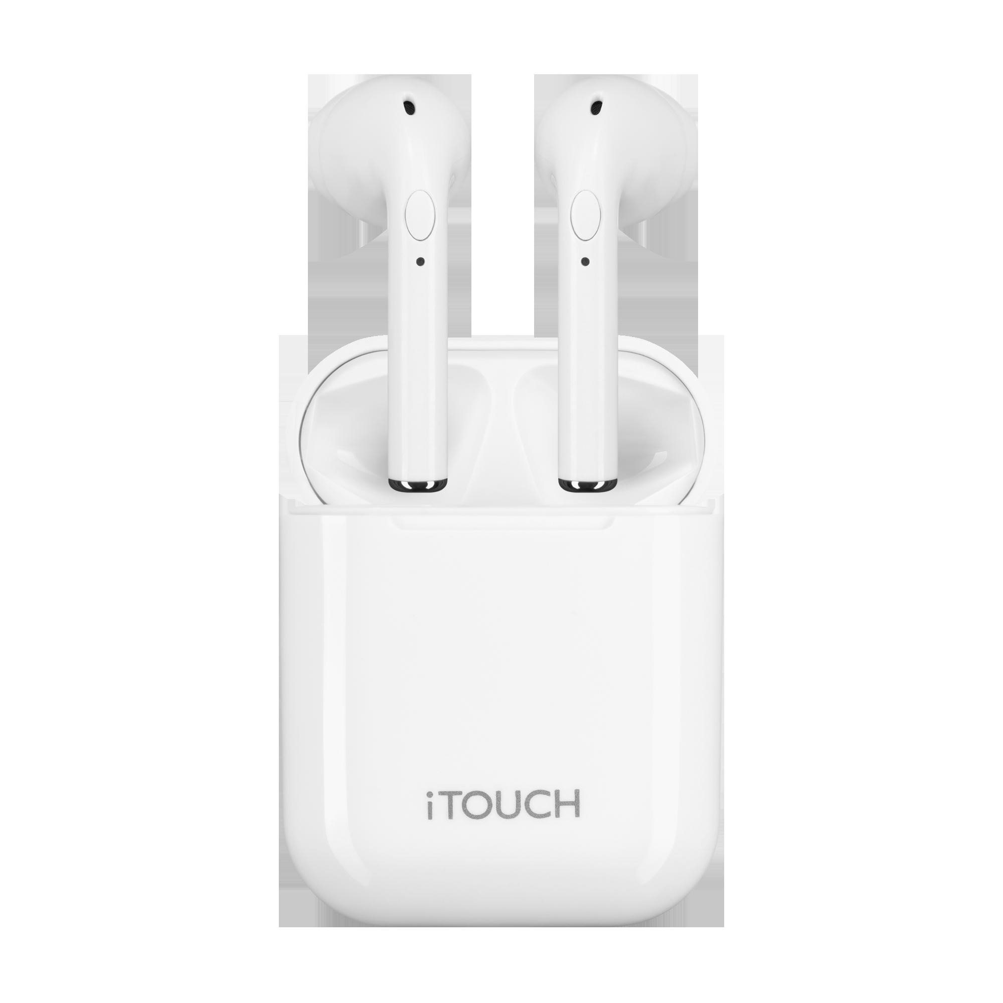 headphone product image