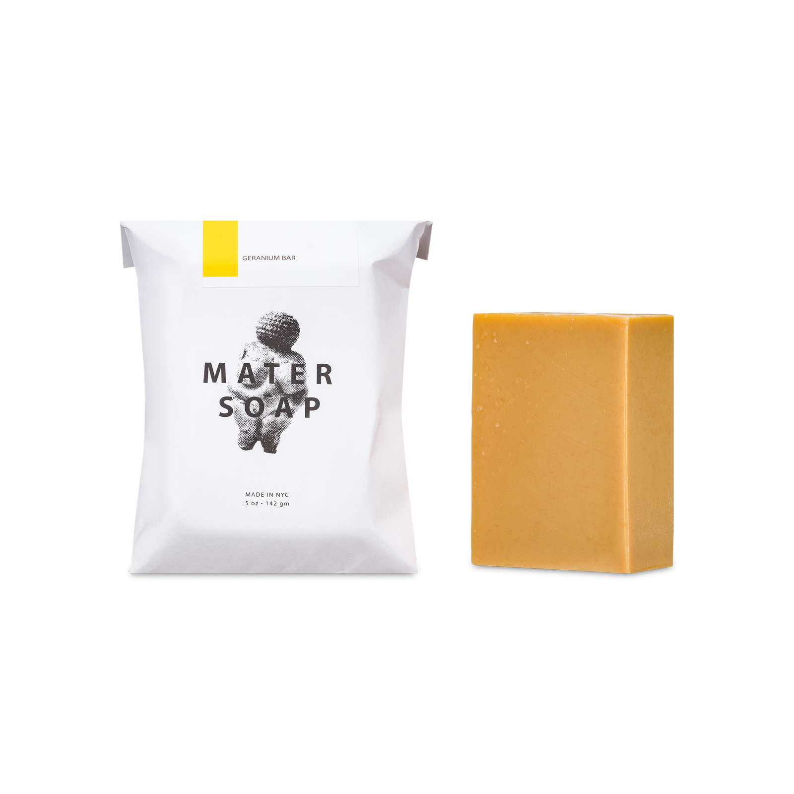 soap product photo