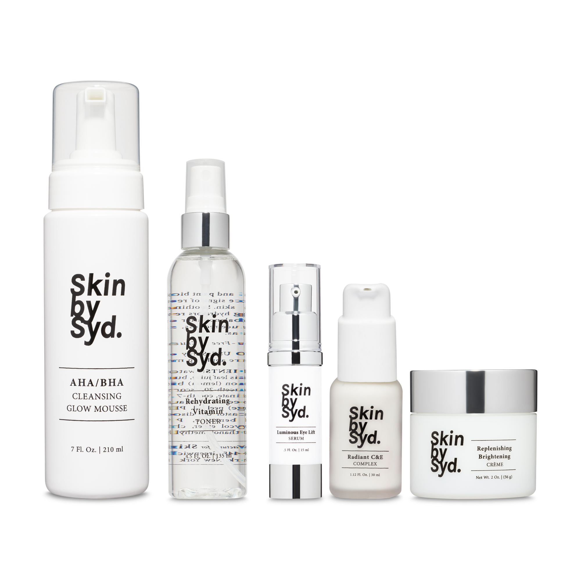 skincare product image