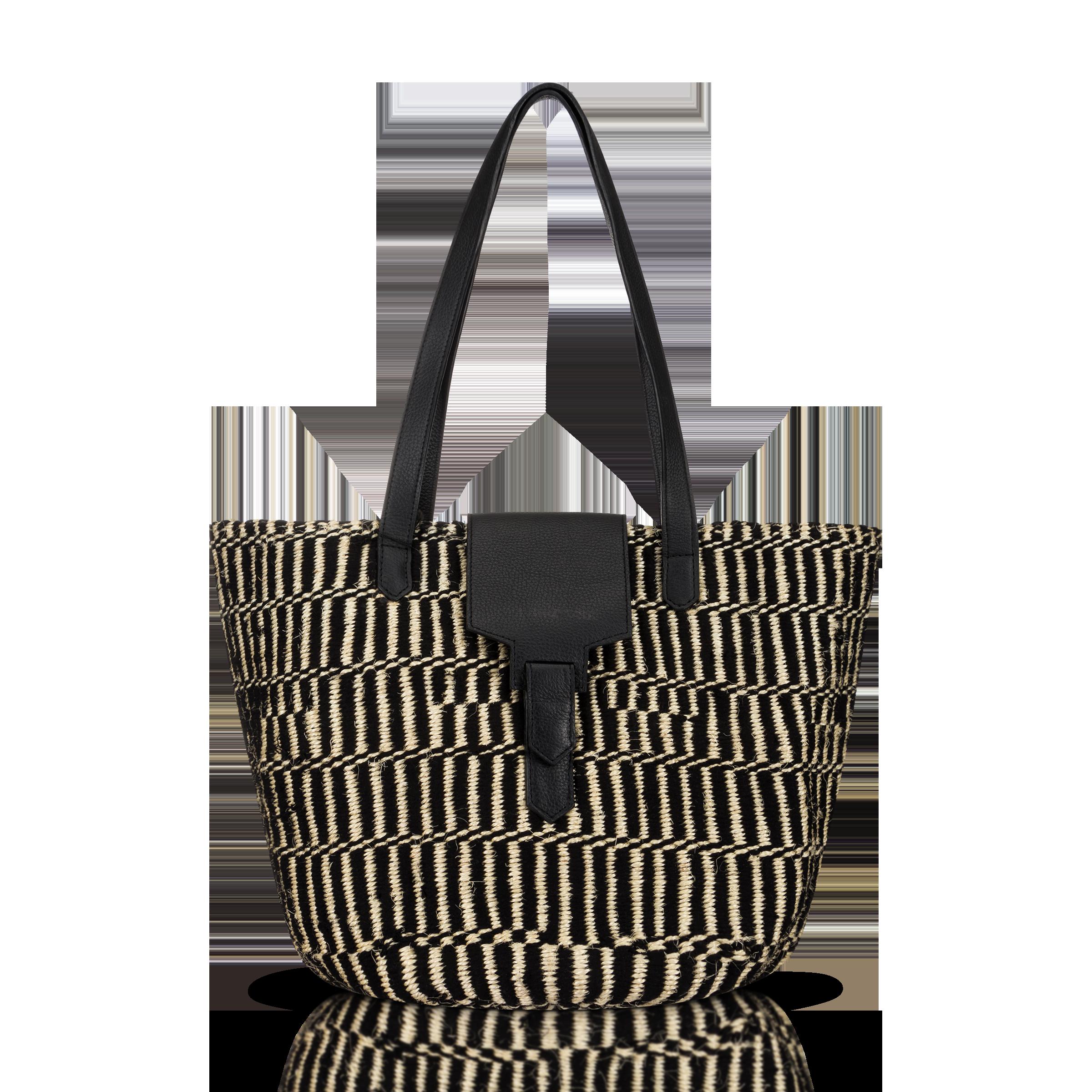 Handbag  product image