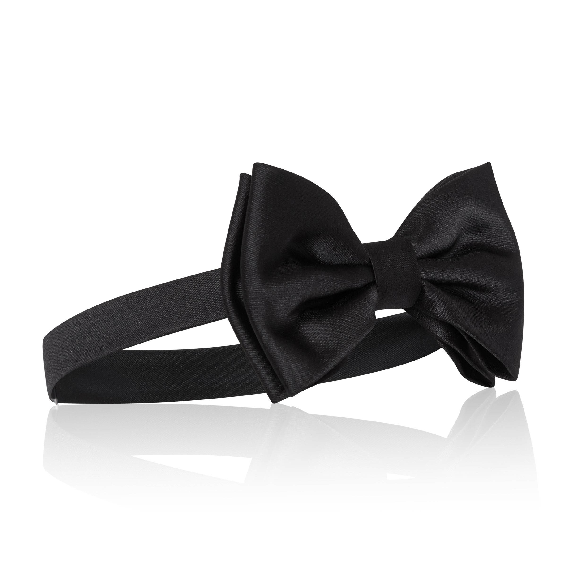 Bow tie product image