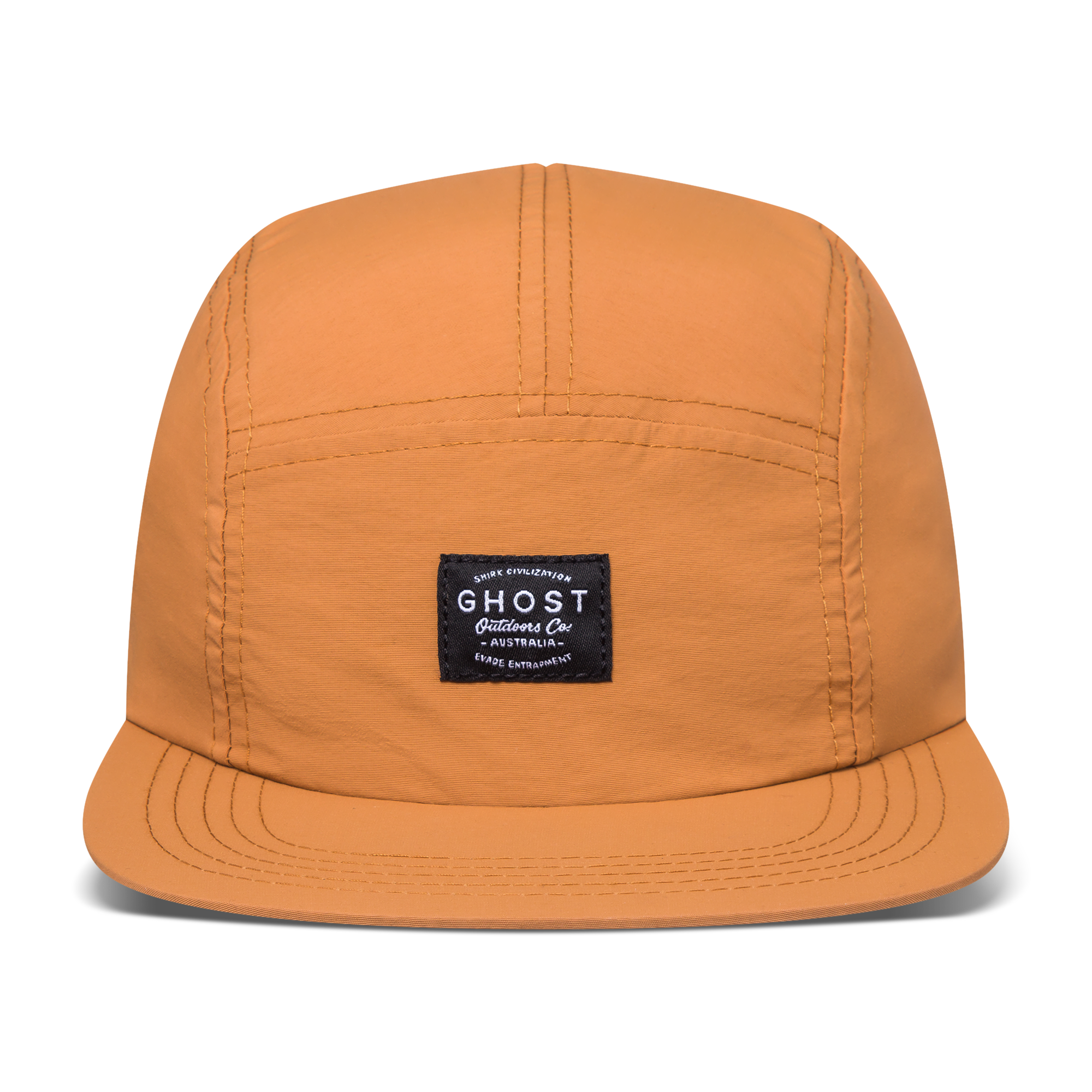 Hats product image