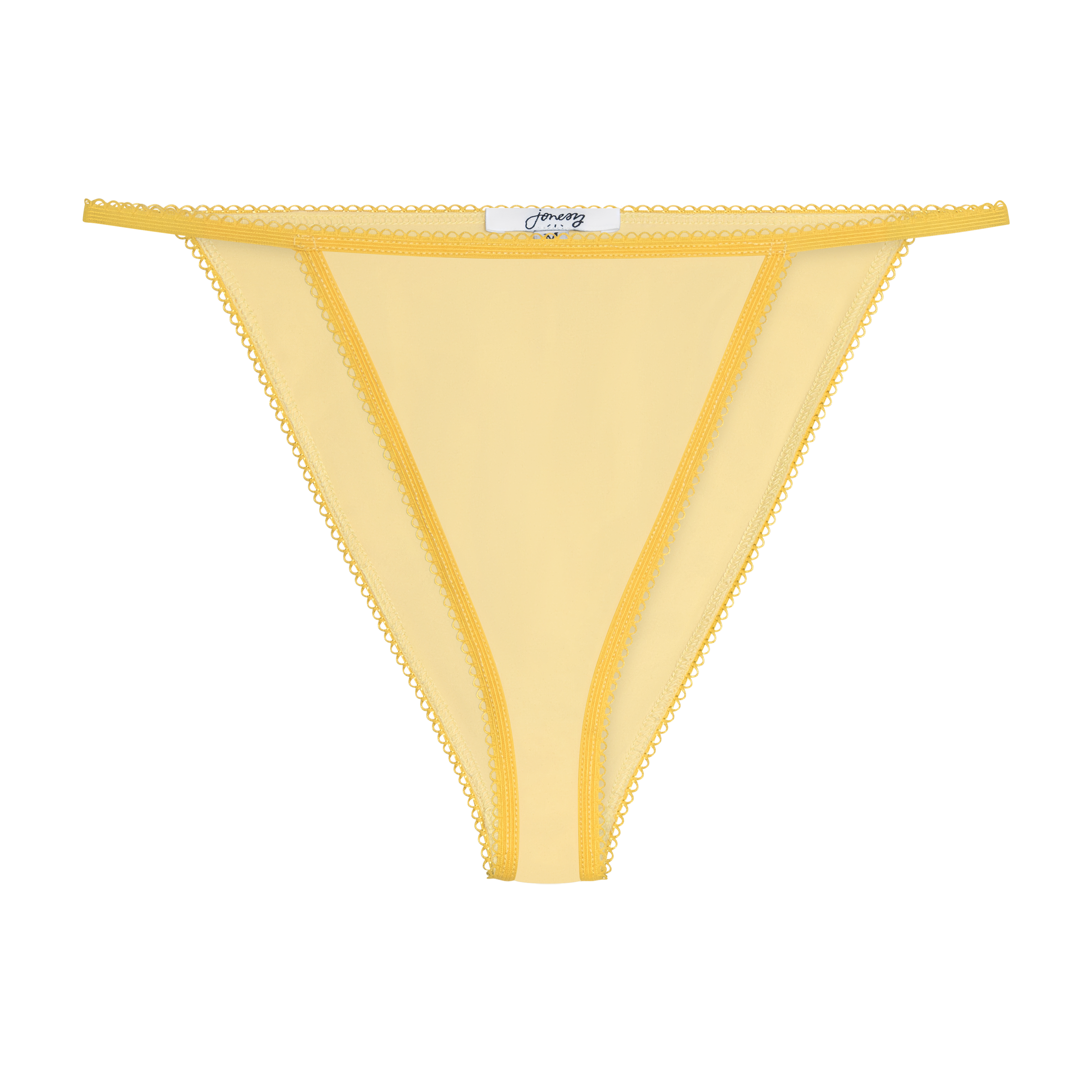 underwear product picture