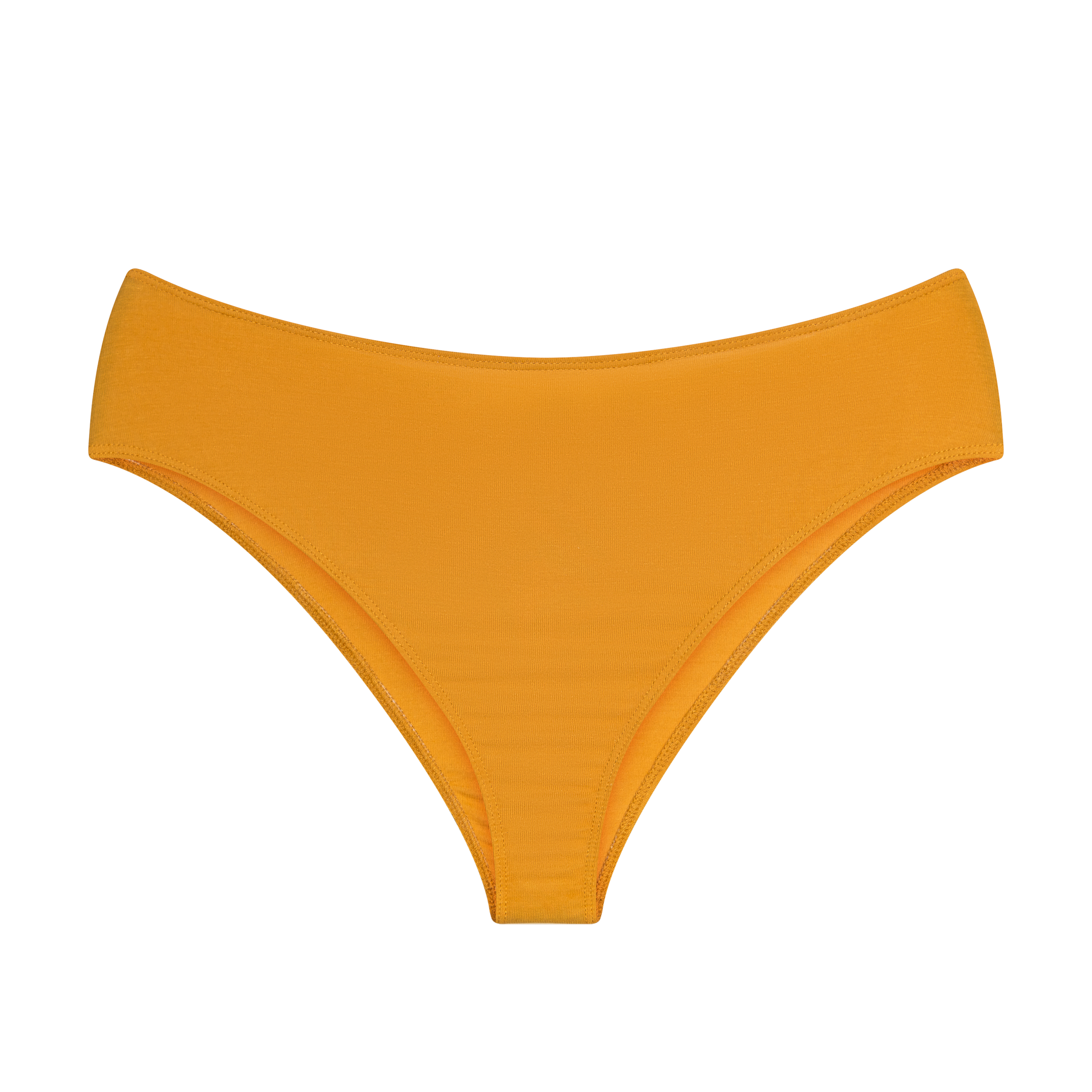 Yellow underwear product image