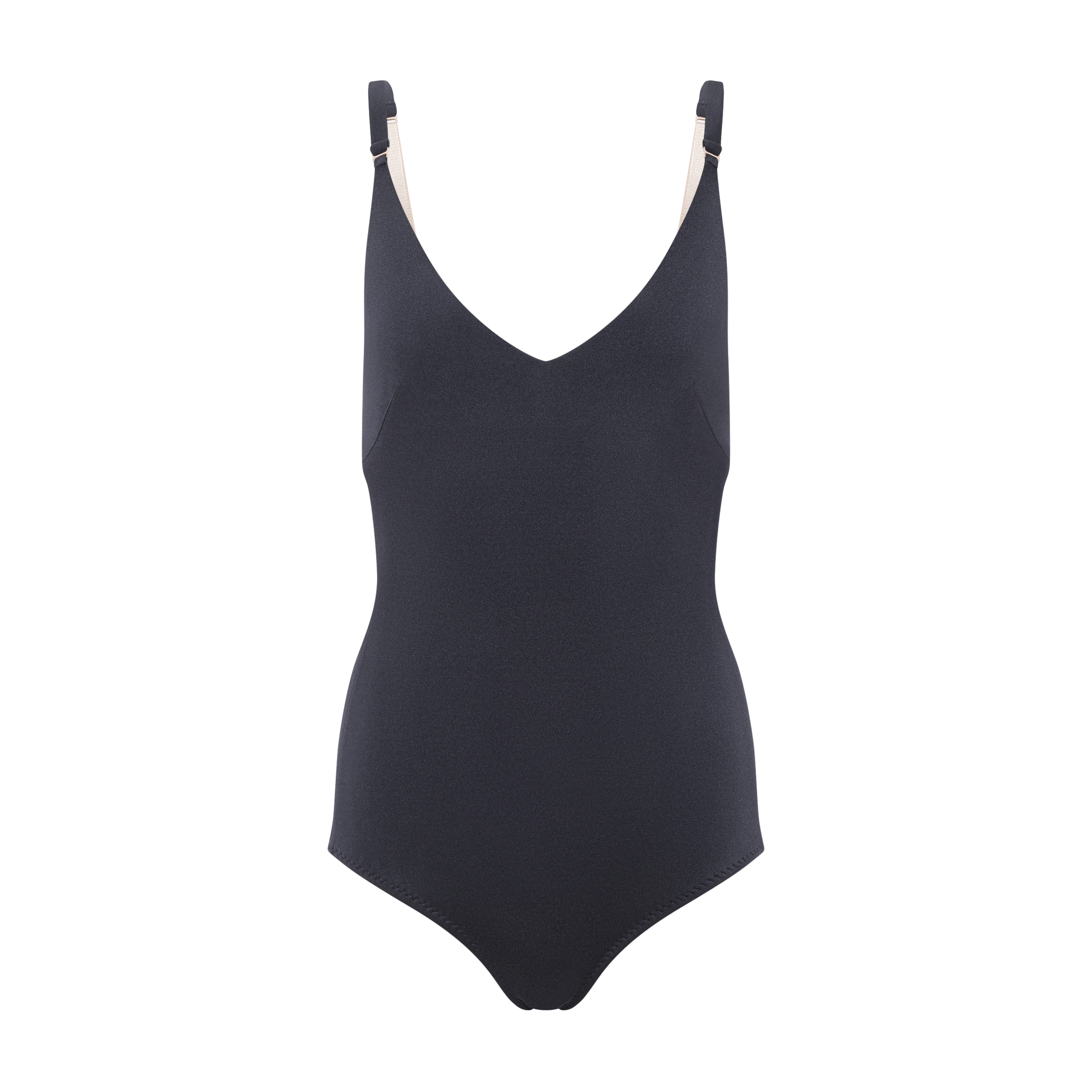 Women swimwear product photo