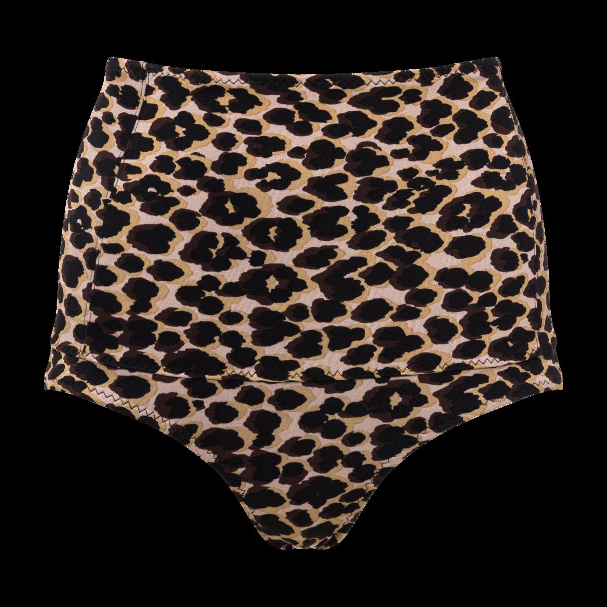 Swimwear bottoms product image