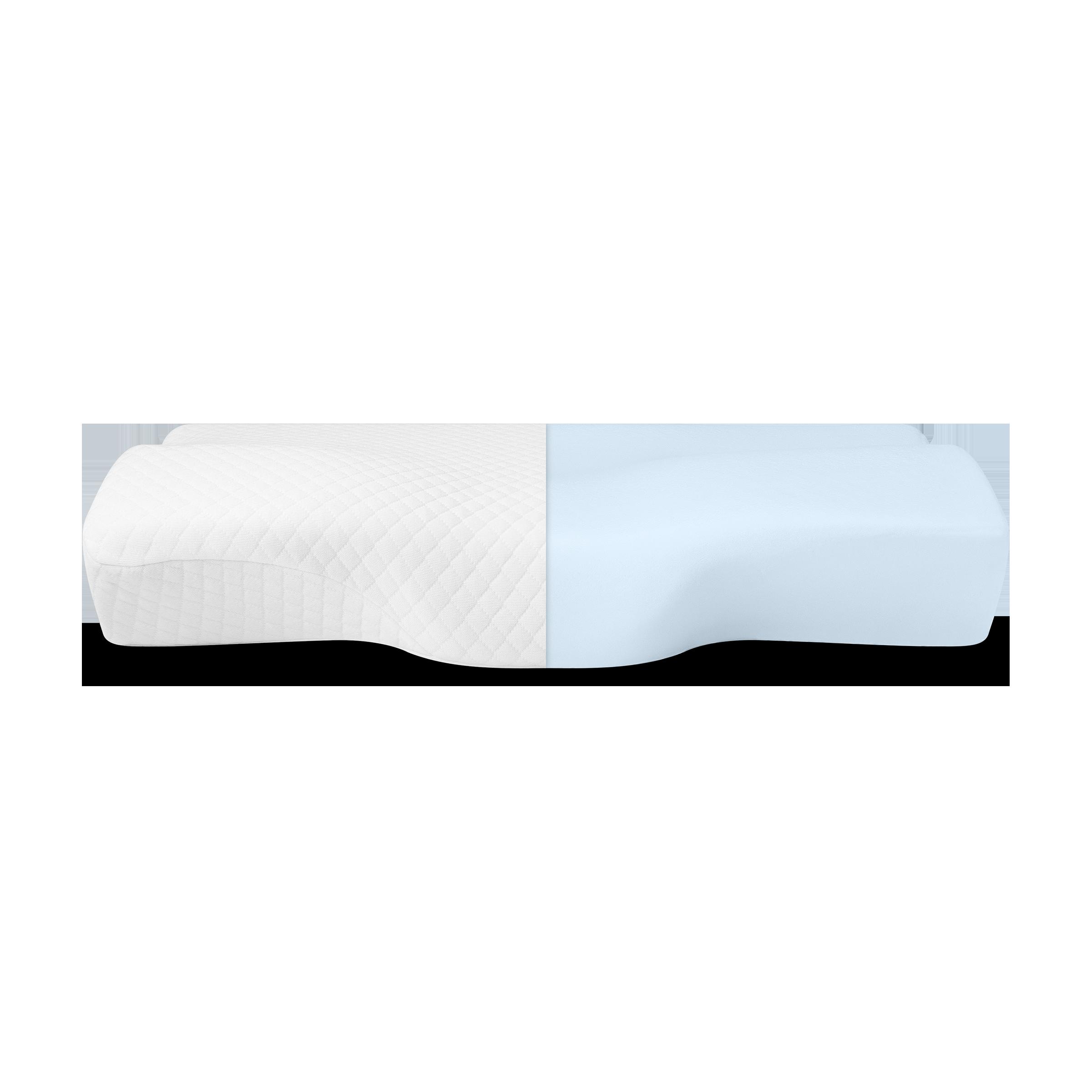 pillowcase product image