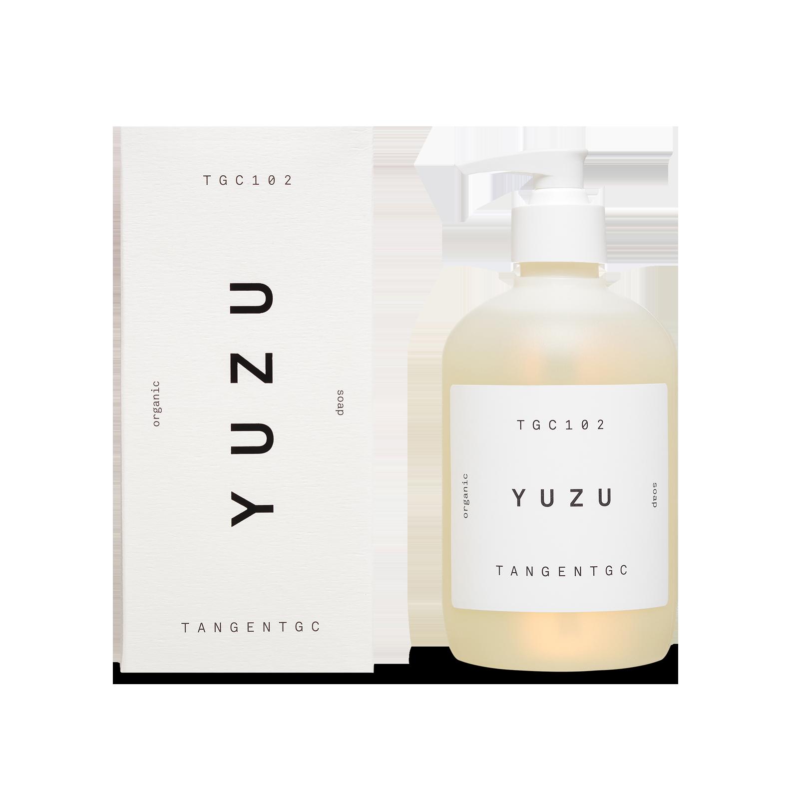 soap bottle product photography