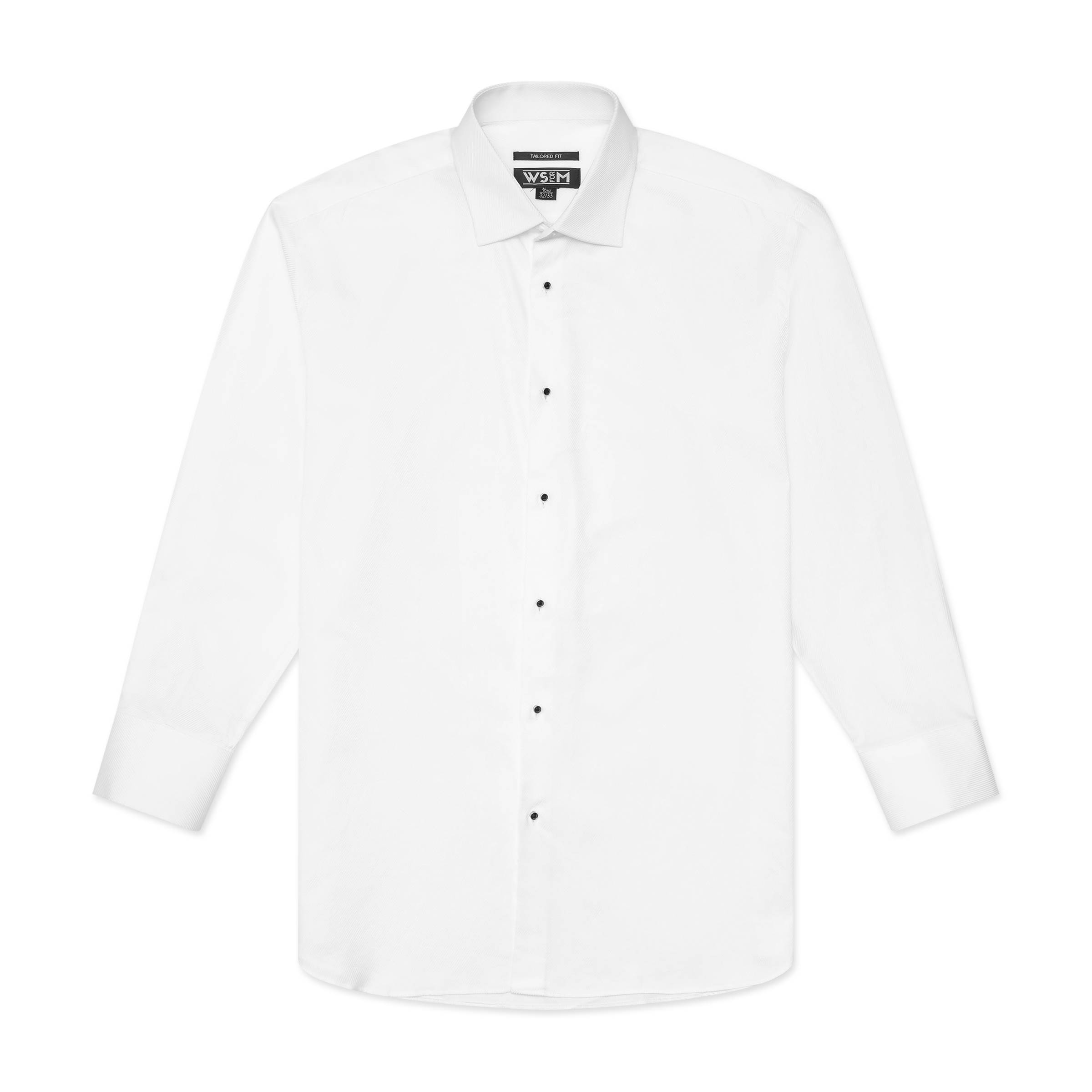 shirt product photography