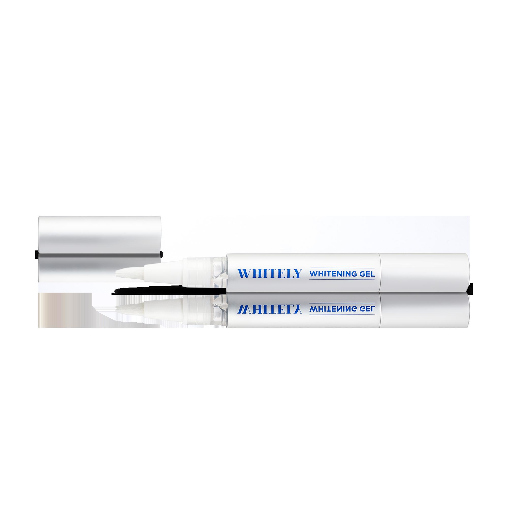 whitening gel product image