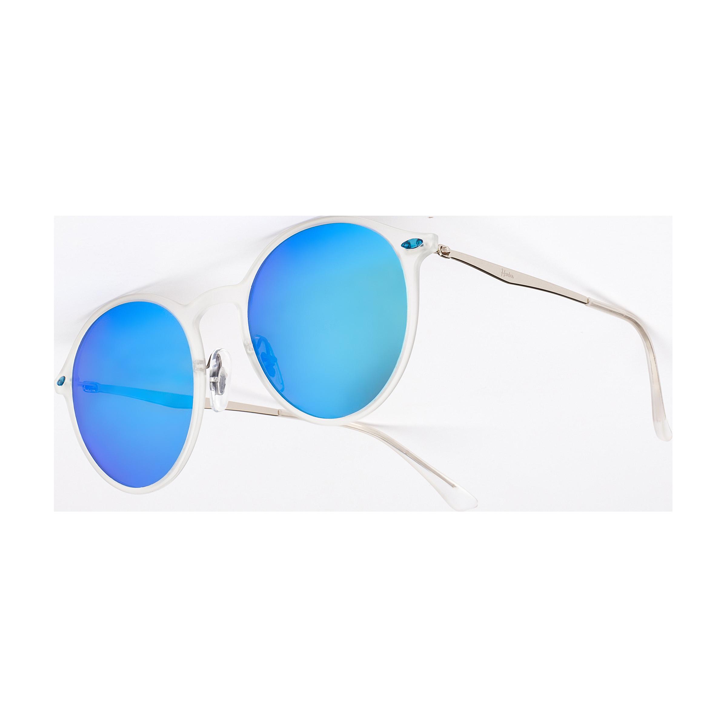 white sunglasses product image