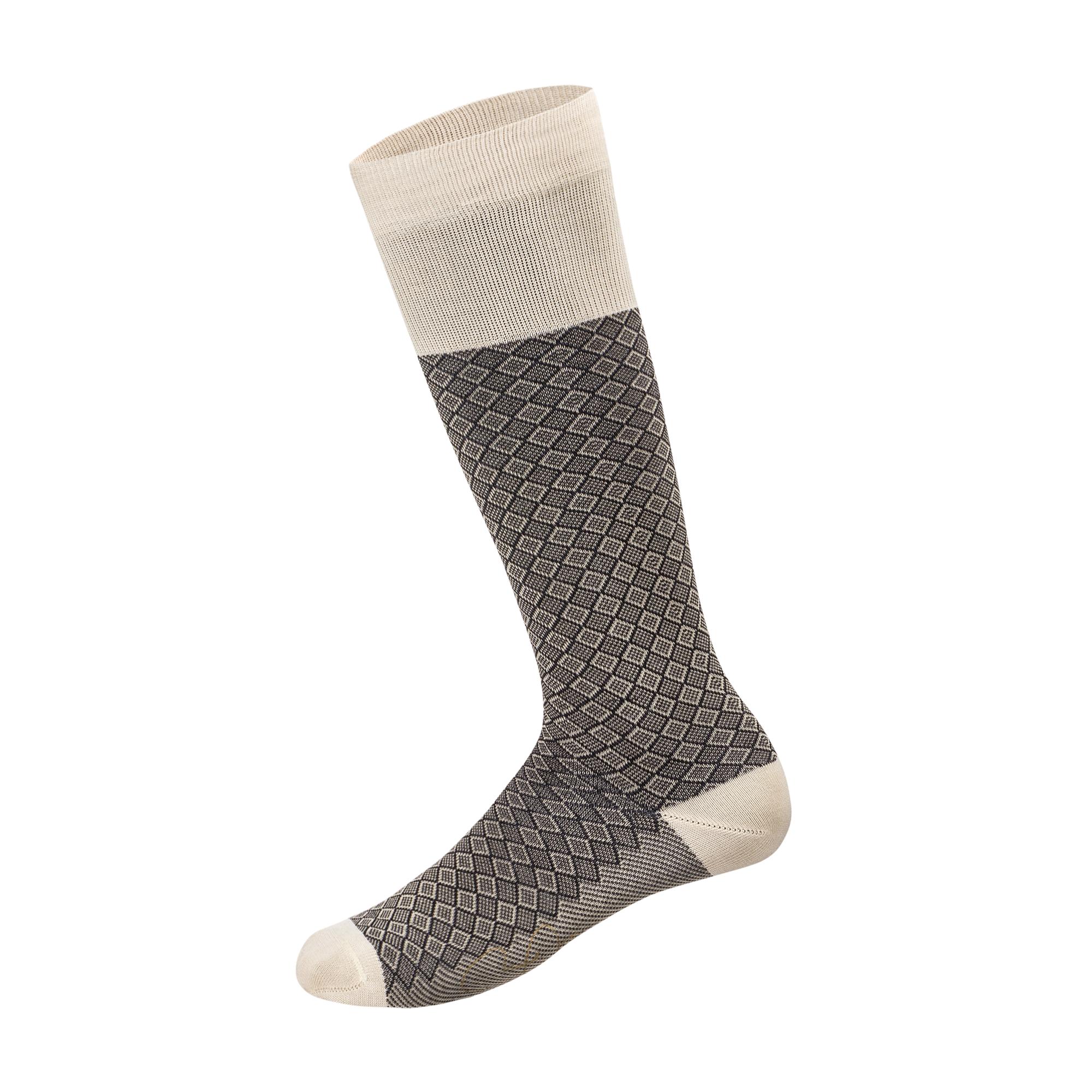 white Socks product image
