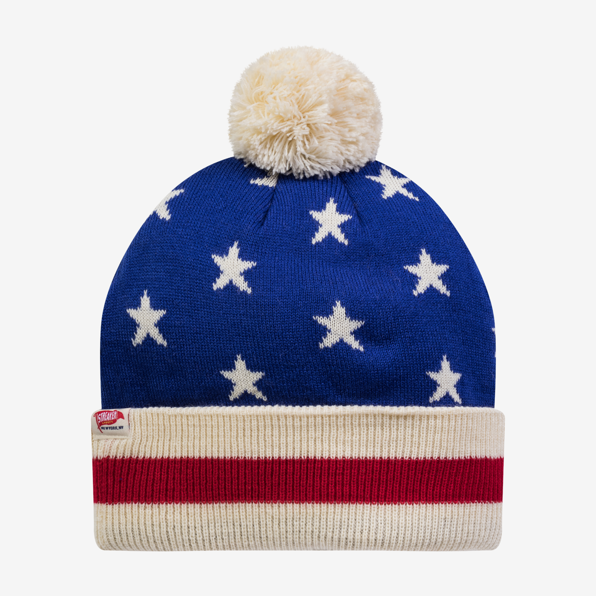 Beanies product photo