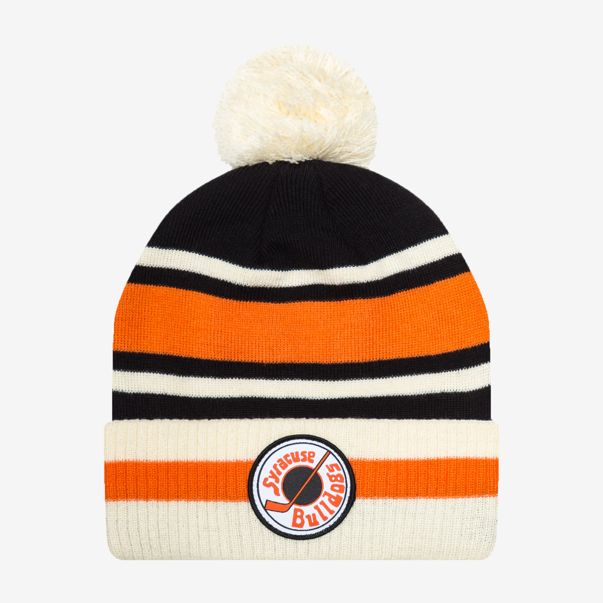 Beanies product image