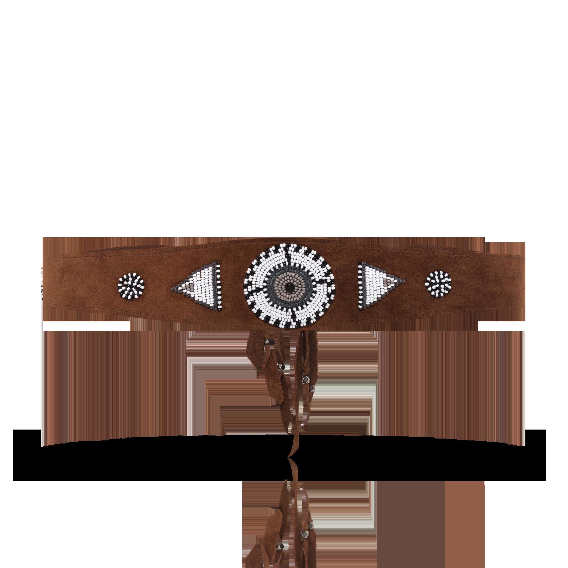 Belts product photo