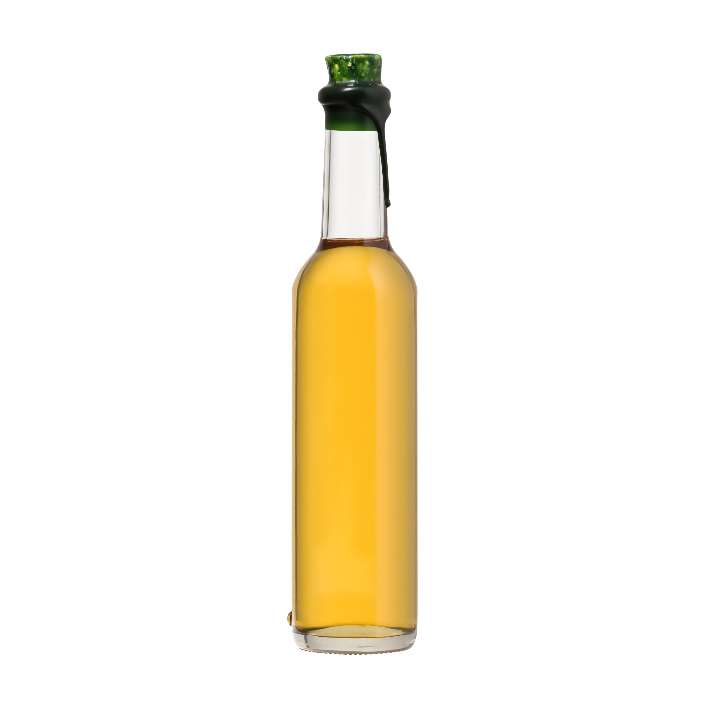 bottle product image