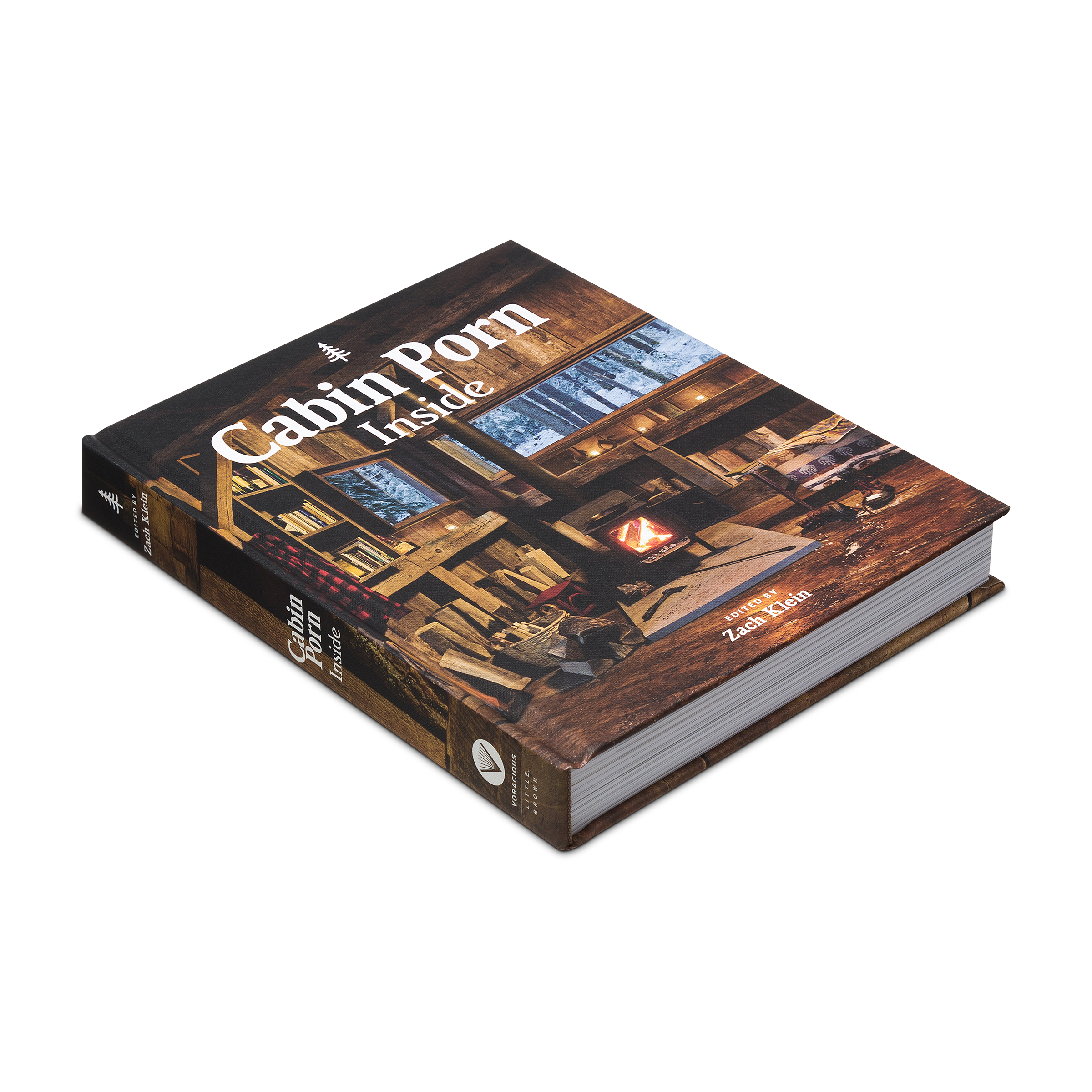 Book product picture