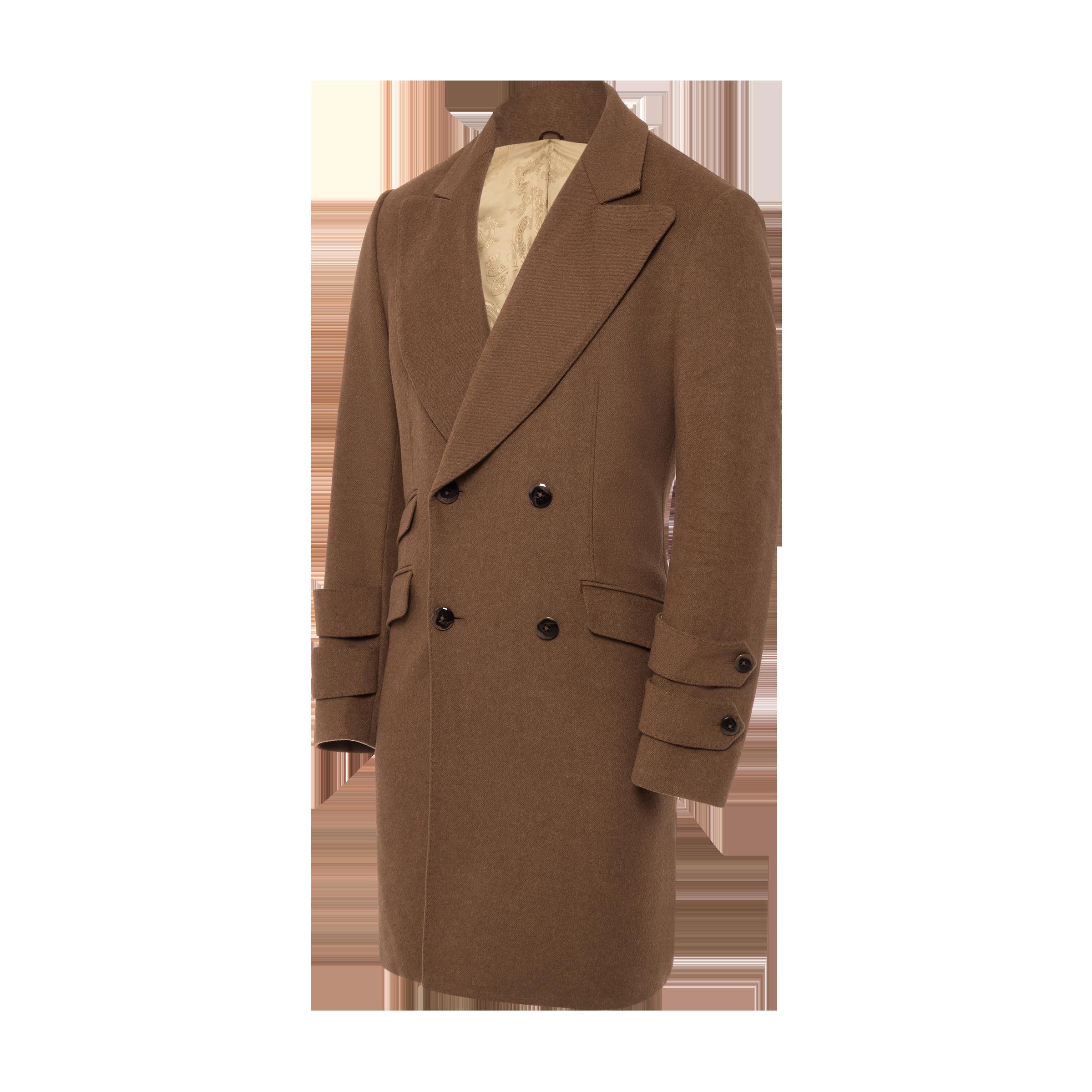 Coats product image