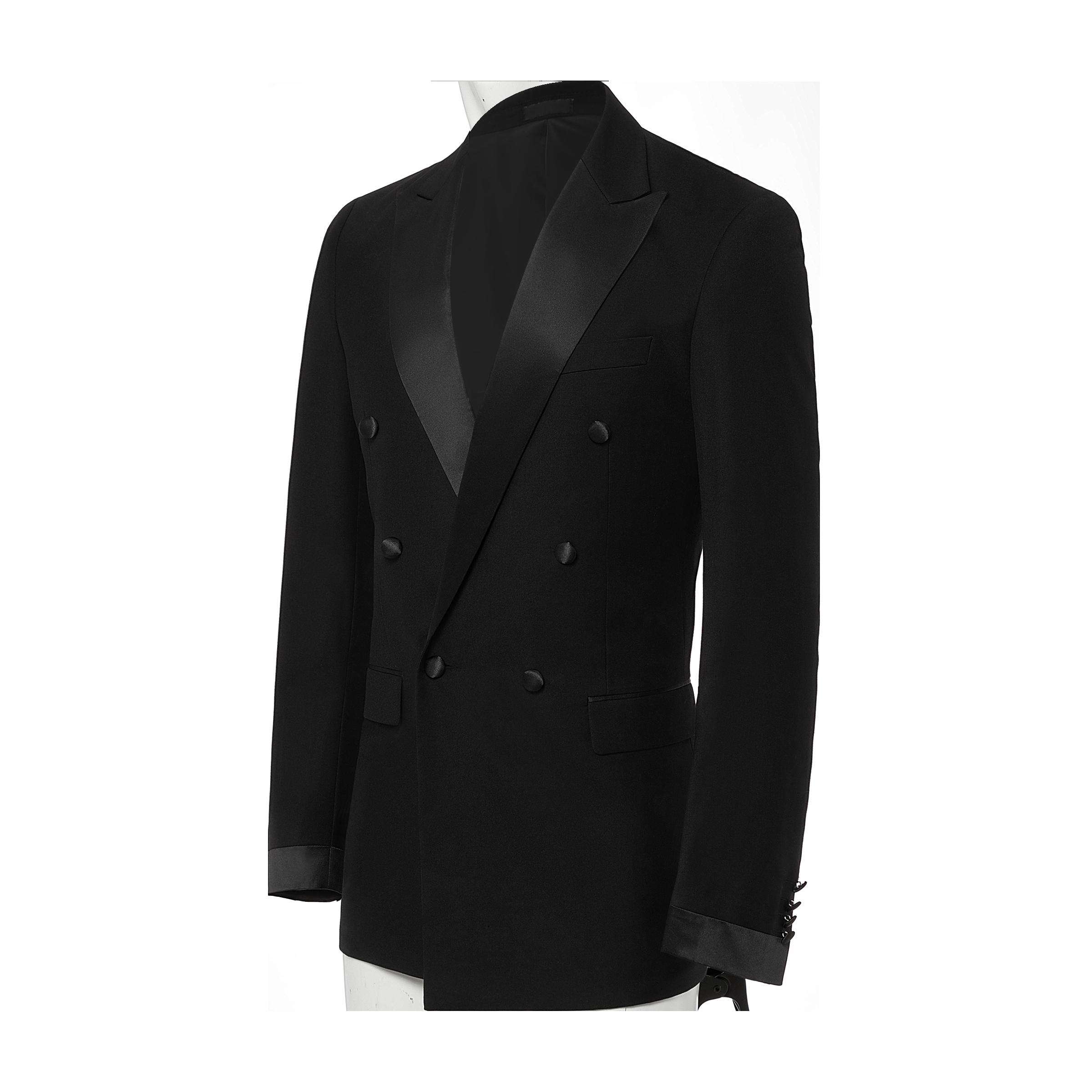 Jackets product image