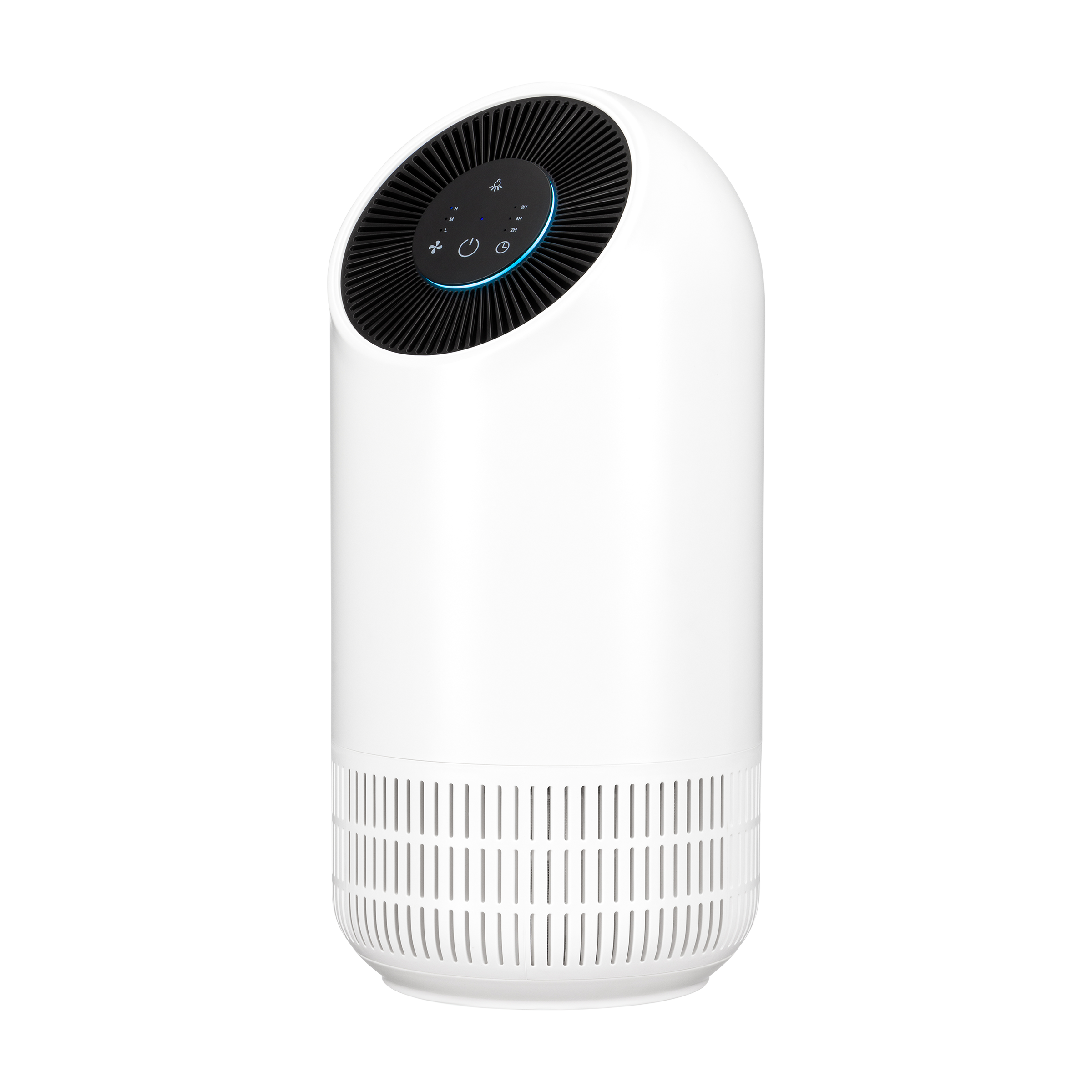 air purifier product photo