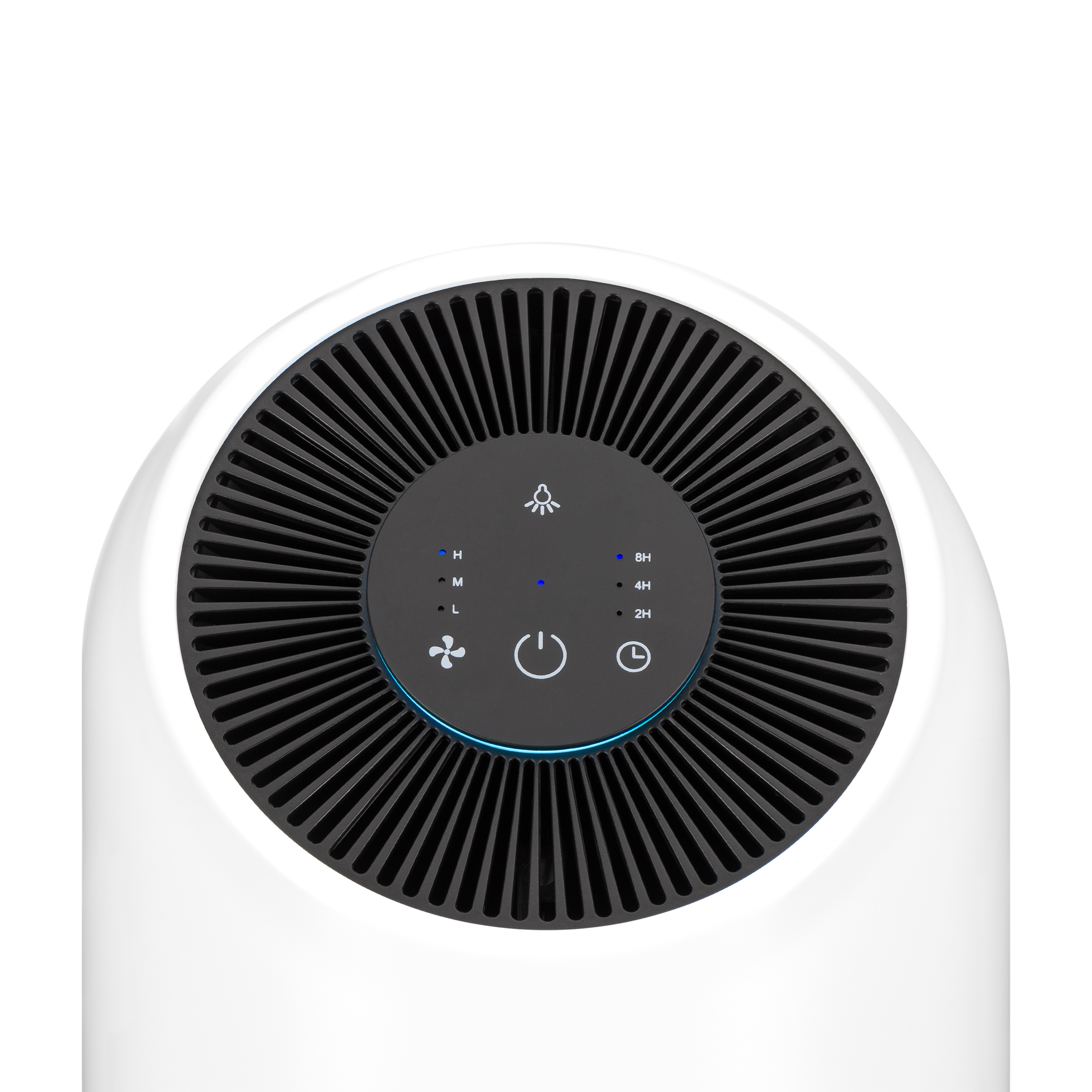 air purifier product image