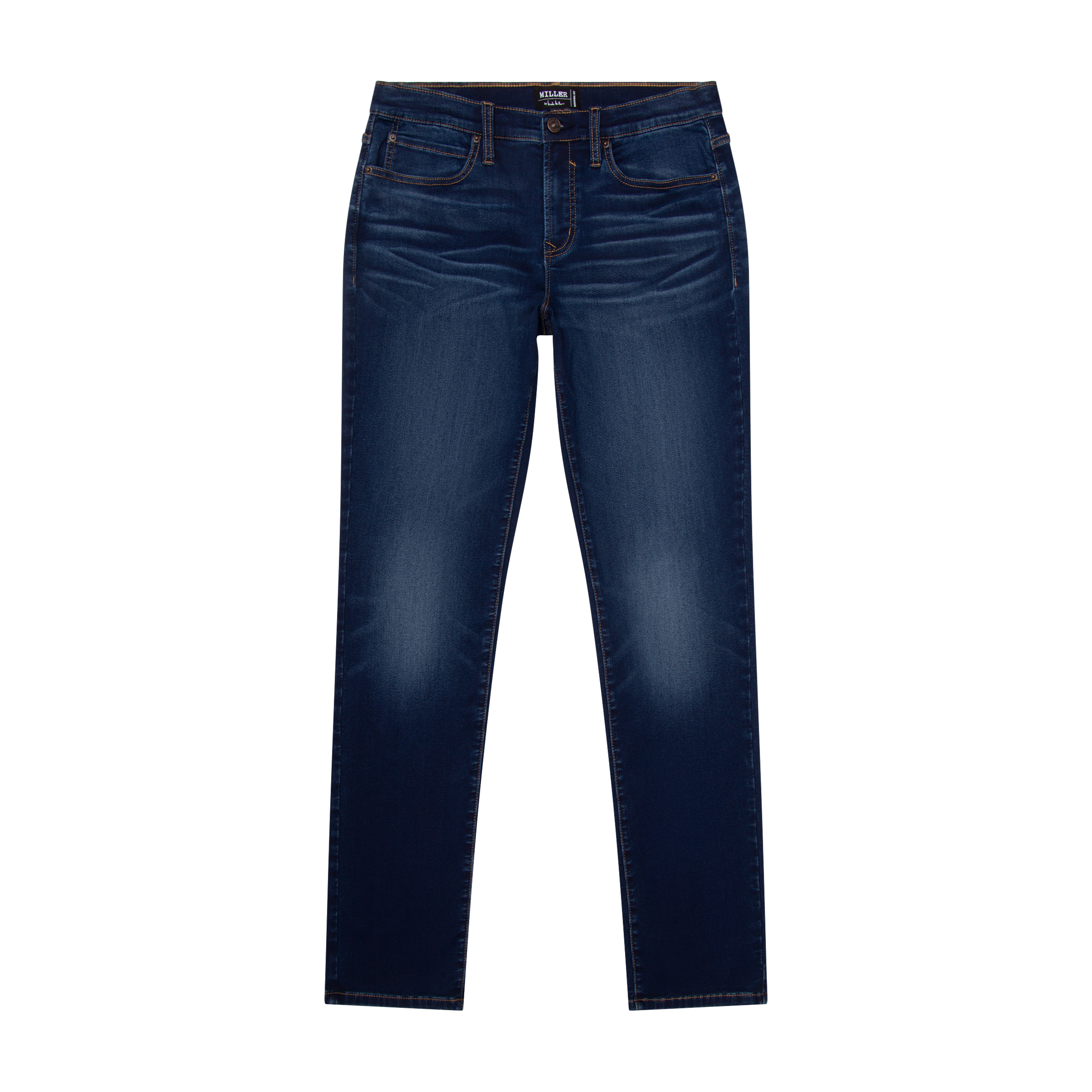 jeans product picture
