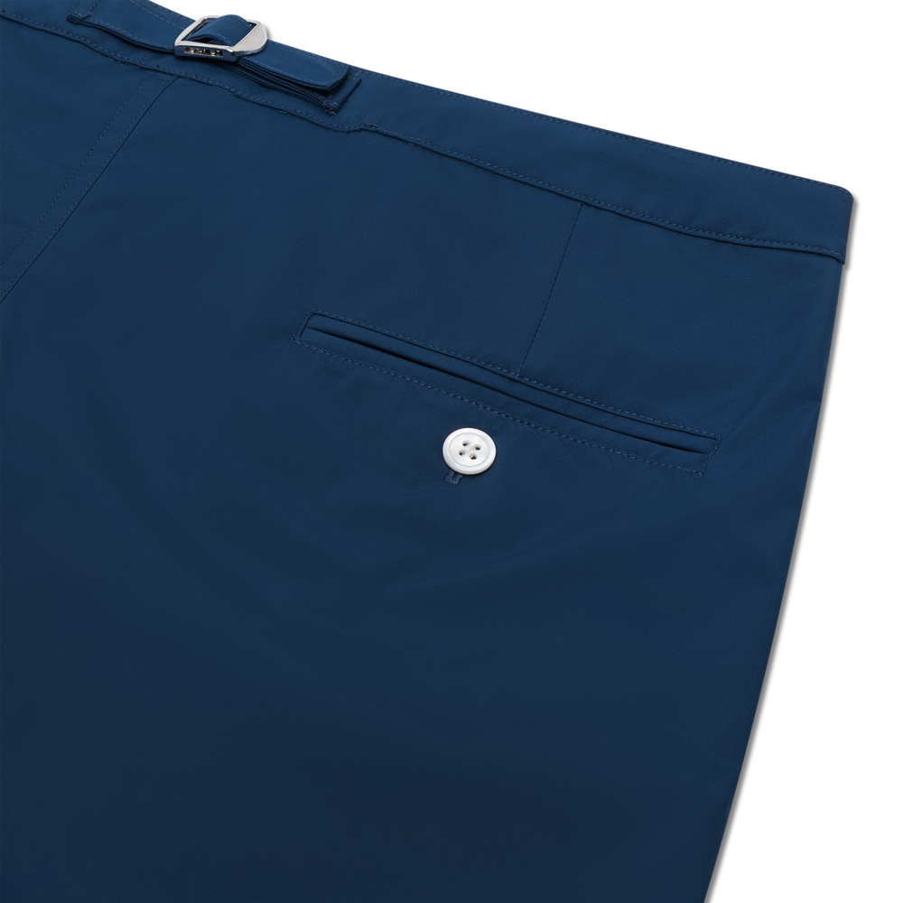 Shorts product photography