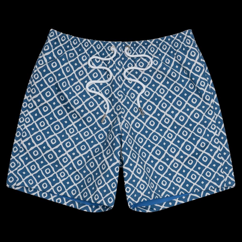 Shorts product image